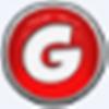 Cool Math Game logo