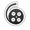 Free Video Cutter logo