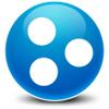 LogMeIn Hamachi logo