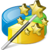MiniTool Partition Wizard logo