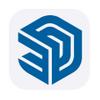 SketchUp Pro 2015 logo