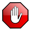 Adblock for Google Chrome 3.4.0