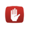 Adblock for Youtube (Chrome) 1.8