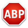 Adblock Plus for Firefox 2.7.3