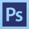 Adobe Photoshop CS6 update logo