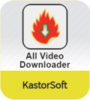 All Video Downloader 6.0.0.0