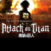 Attack on Titan Anime Cartoons Varies with device