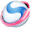 Baidu Browser 43.23.1008.106