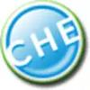 Bit Che logo