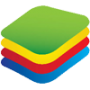 Bluestacks App Player Per Windows 8