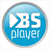 BS.Player BSPlayer FREE 2.62.1068