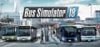 Bus Simulator 18 varies-with-device