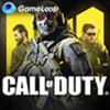 Call of Duty: Mobile for PC 11.0.16777.224