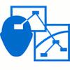 CmapTools logo