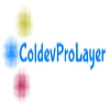 ColdevProLayer 1.4.1
