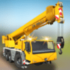 Construction Simulator 2015 1.2