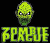 Counter Strike 1.6 Zombie Plague CS 1.6 Mod 5.0