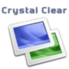 Crystal Clear Bricopack 1.0