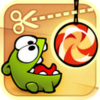 Cut The Rope (Chrome)