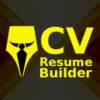 CV Resume Builder logo