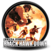 Delta Force: Black Hawk Down Official single-multiplayer-demo