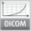 Free DICOM Viewer 1