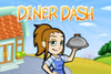 Diner Dash 2-restaurant-rescue