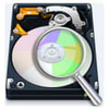 Disk Partition Recovery Edition 1.9.9.9