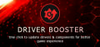 Driver Booster 3 for STEAM 2016