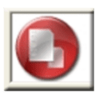 Duplicate Cleaner 4.1.0