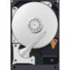 Easy Disk Drive Repair logo