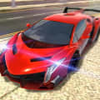 Extreme Car Driving Simulator 2 Varies with device