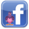 Facebook Chat for Pidgin 1.69
