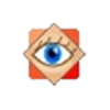 FastStone Image Viewer logo