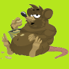 Fat Rat Games Toolbar 1