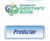 FIFA World Cup Predictor Game 1.0