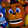 Five Nights at Freddy's World 0.1.0