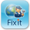 Microsoft Fix It Center Beta 1.0.0080.0