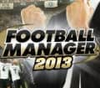 Football Manager 2013 Preview