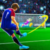 Football Manager 2019 Varies with device
