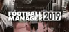 Football Manager 2019 1.0