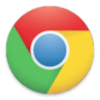 Google Chrome 57.0.2987.13