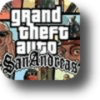 Grand Theft Auto: San Andreas - Patch Patch 1.01