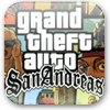 GTA San Andreas Pack de véhicules 3 FREE