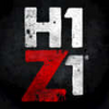 H1Z1: King of the Hill logo