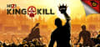 H1Z1: King of the Kill 2016
