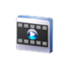 Haihaisoft Universal Player 1.5.7.0