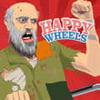 Happy Wheels 2 varies-with-device
