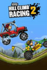 Hill Climb Racing 2 varies-with-device