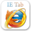 IE Tab Extension 1.5
